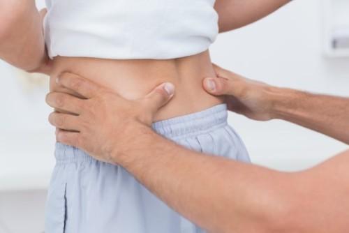 GOSC complaints against osteopaths
